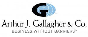 Gallagher-Logo-2-e1394728034847