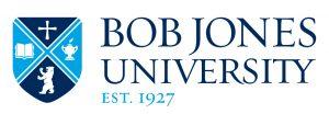 bob jones